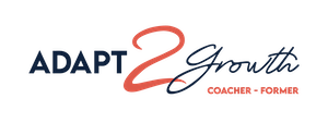 A2G-Logo